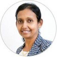Rajika Karunadasa Bio Photo