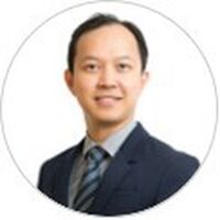 Dr Bryan Wai Bio Photo